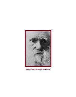 DarwinWHITE11X14.jpg
