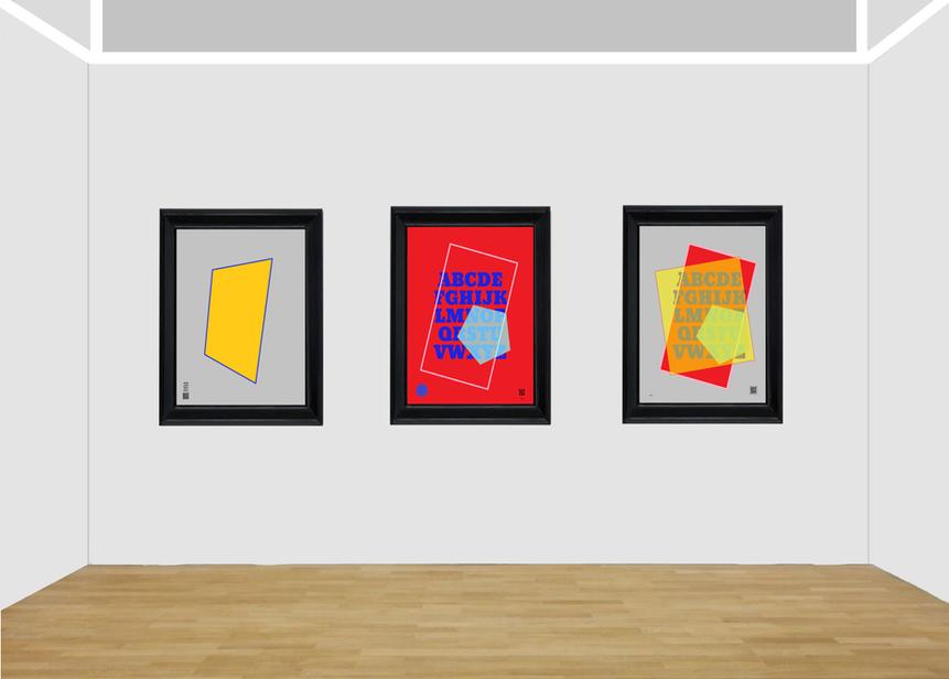 gallerypolygonOne.png