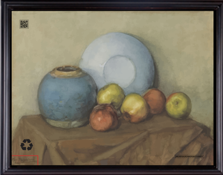 homagePietMondrianApples_-round-jar-and-
