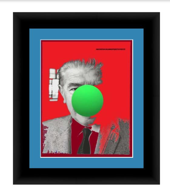 framedmagritte11x14 (2).png