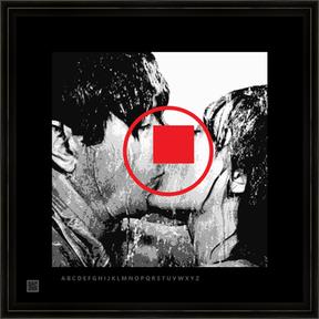 KISSV2020Rock_Hudson_-_Julie_AndrewsV16X
