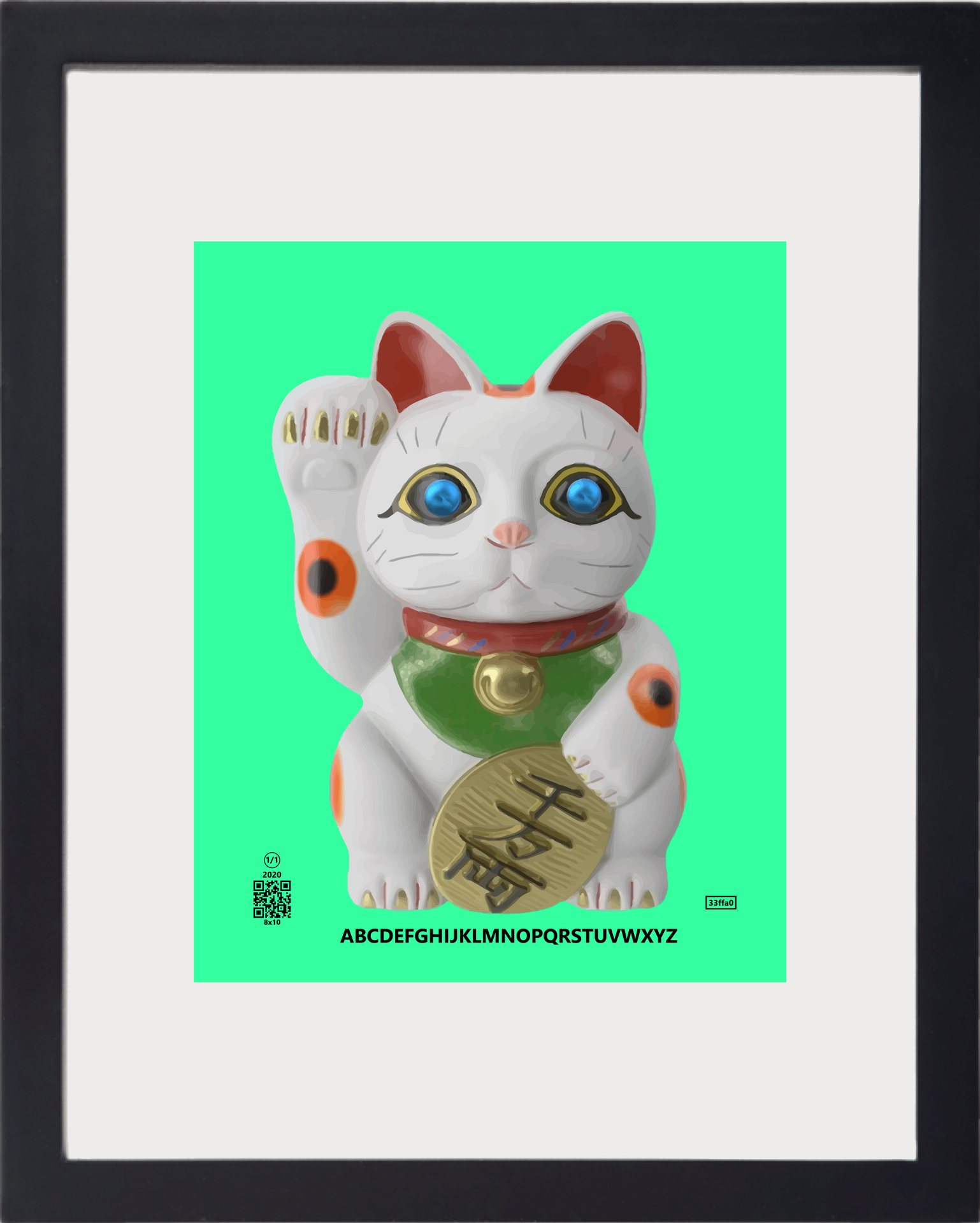 catlucky11152020v33ffa011x14f8x10bmf.png