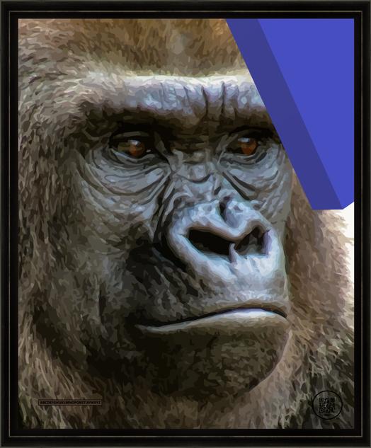 hominidaprv2020vrect16X20FR.png