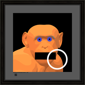 HOMINIDOROGRWBEVPORTRAIT16X16BFR.png