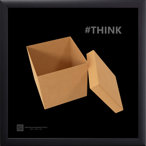 thoughtbox2282021s12x12bfrt.png