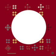 EXPQUILTSQ18X18V2019MARWHT.png