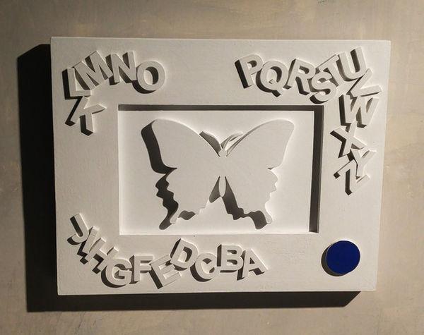 butterflywhitebluechip_edited.jpg