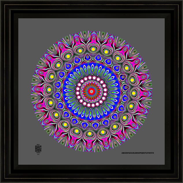 Mandala1152021S12X12BFR.png