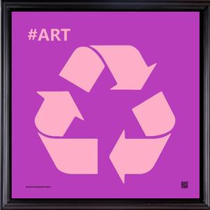 recyclepurplepinkwhtart16x16v219fr.png