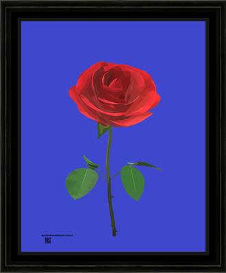 rosesbbgrdv16x20FR.png