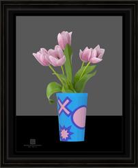 tulip232021pnkblus11x14bfr.png