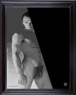 framedyulbrngpl16X20.png