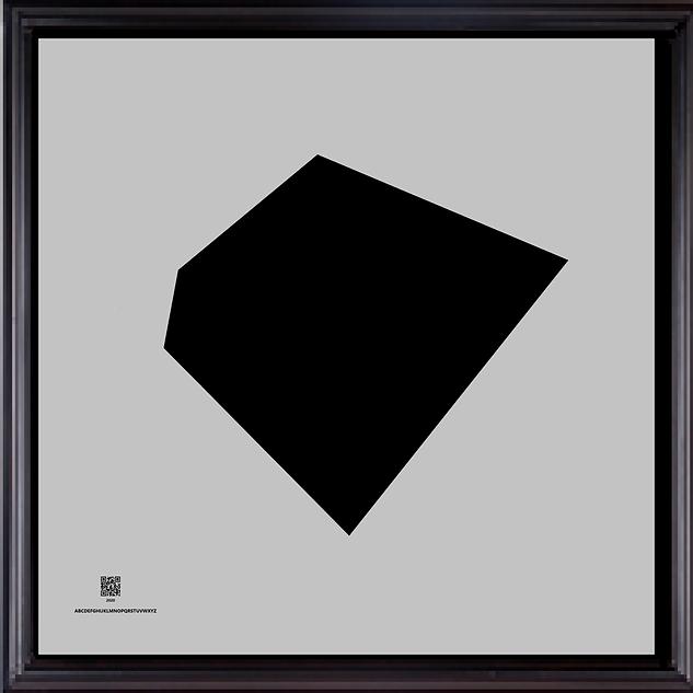 polygon2020blACKgraytwo16X16fr.png