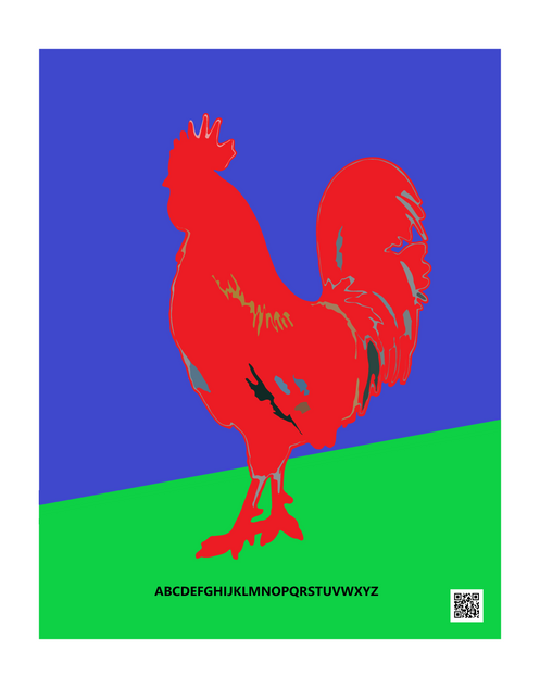 ROOSTERRBG11X14.png