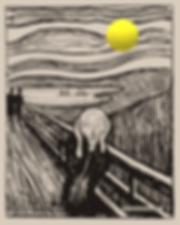 THESCREAM16X203D.png