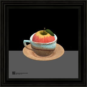 quirkycupHF6212021s12x12BFR.png