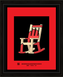 chair252021reds11x14bfr.png