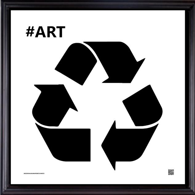 recycleBLACKwhtart16x16v219FR.png