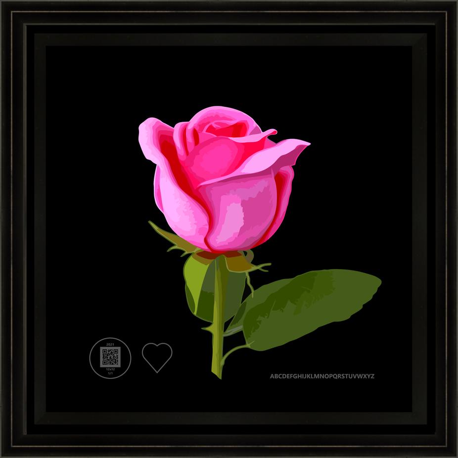 rosepink1172021s12x12bfr.png