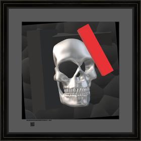 skull3dss3dv16x16FR.png