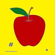apple12x12vYELLOWBLUE.png