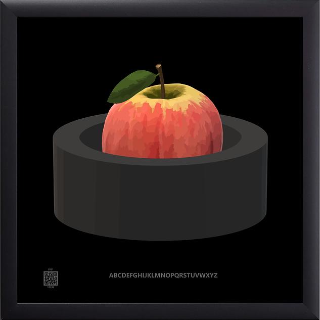 Applewc2152021s12x12BFRT.png