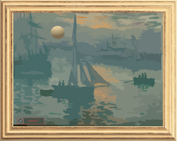 monetframed16x20.png