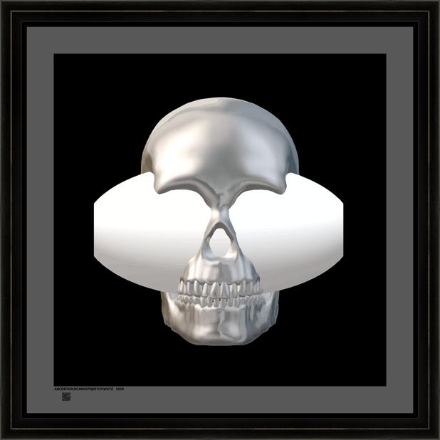 skullwessv24x24BFR.png