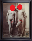 FRAMEDDIS2MALES20198X10.png