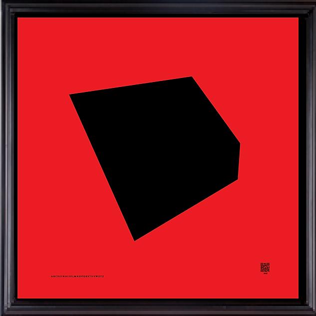 polygon2020blACKRED16X16fr.png