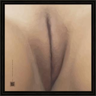 vaginasq2020-04-04-_10V12X12FR.png