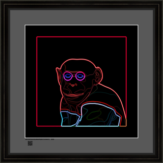 DIGPORTHOMNON16X16FR.png