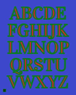 ABCBLUGRN16X202019D.png
