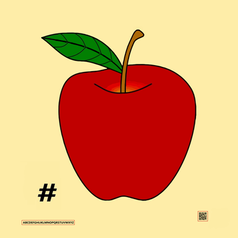 appleV16X16.png