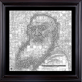 framedcamilpsarline16x16.png