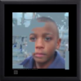 portraitpixboy9102021s12x12bfr.png