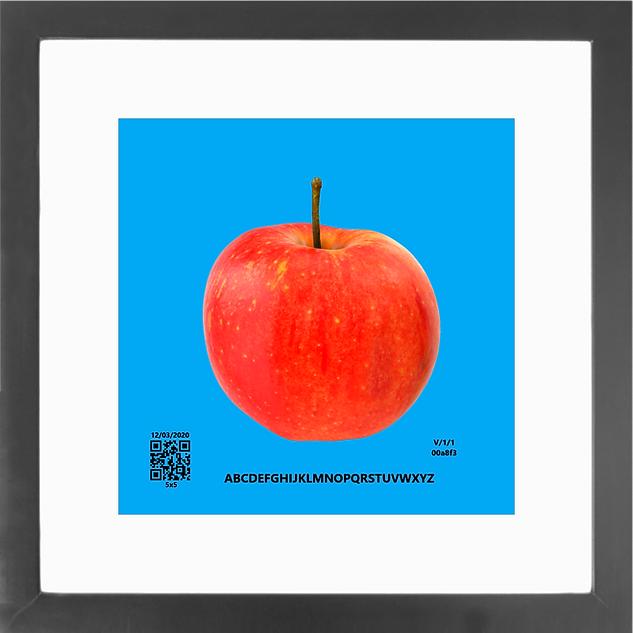 apple12320208x8f5x5sampleframed.png