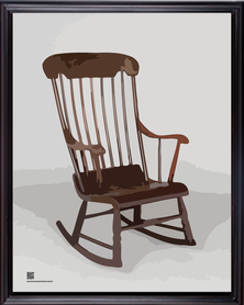 chairrocking185016x20v219FR.png