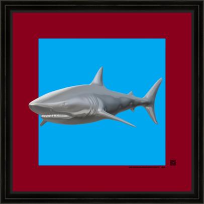 SHARKpssbm16x16FR.png