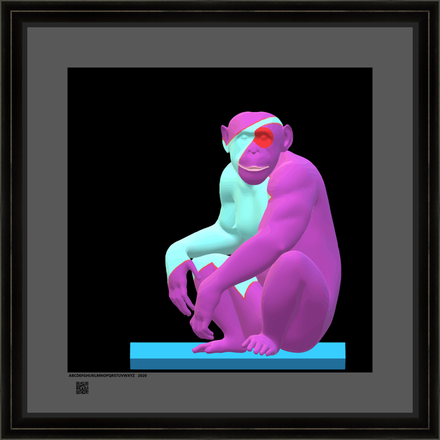 hominidmcwp16X16FR.png