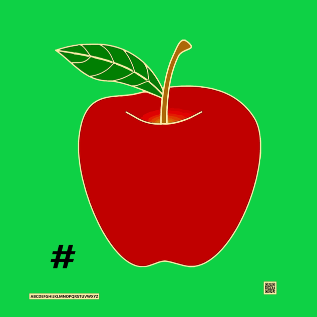 apple12x12vLTGREEN.png