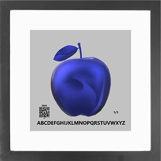 bioapplemb11212020mbf.png