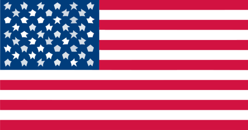 usaflag-stroke-and-fill.png