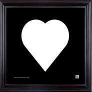 framedheartwwb16x16.png