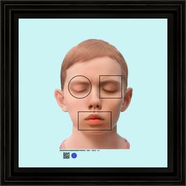 portraitymBC7102021s12x12bfr.png