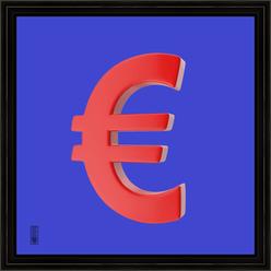 moneysymbolredeuroobv24x24BFR.png