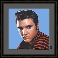 Elvis_PresleyVSQBLU16X16FR.png