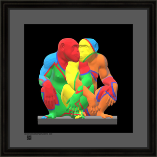 hominidprmcogr16x16FR.png