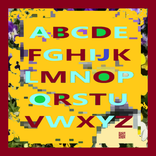 ABCDEC7201612X12SIX.png