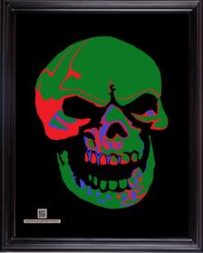 skullENERGYGREENREDBL16X20VFR.png